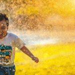 Ako vychovať šťastné a spokojné dieťa? Toto sú 3 overené rady