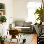 Pravidlá 3 zón, ktoré by mala mať každá detská izba